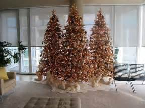 christmas tree themes martha stewart pictures reference