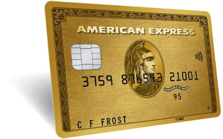Amex Gift Card India - american express credit cards india login infocard co