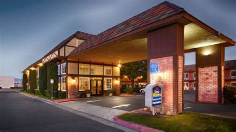 kaiser permanente help desk number best western corona corona california hotel motel