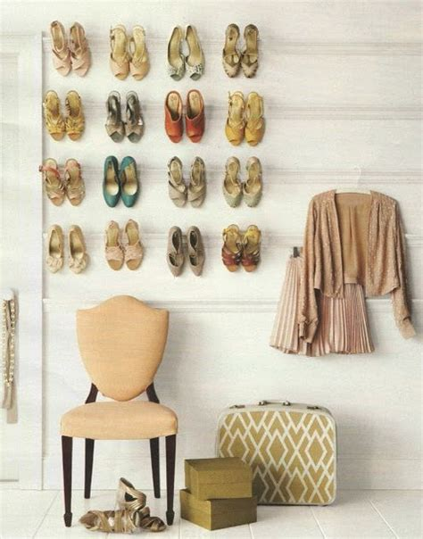 shoe storage ideas for small spaces 20 creative shoe storage ideas for small spaces hallway