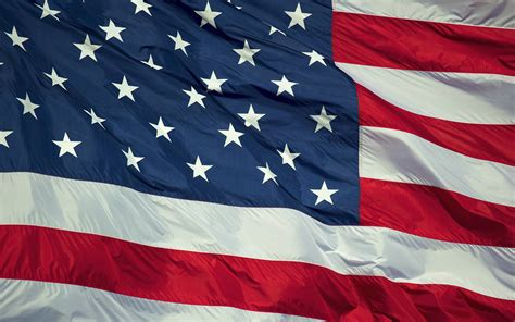 american flag backgrounds wallpaper cave american flag backgrounds wallpaper cave