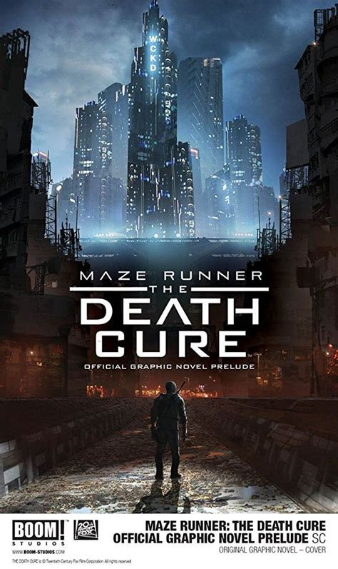 watch film maze runner 2 watch maze runner 3 the death cure 2018 online movie hd
