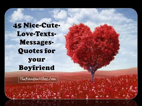 images of love messages for boyfriend cute love messages for boyfriend www pixshark com