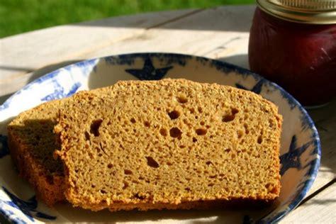 sourdough slippers sourdough pumpkin bread traditional cooking school by