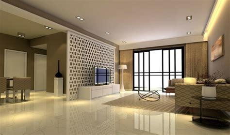 moderne wohnzimmer wandgestaltung 30 fotos origineller wohnzimmer wandgestaltung