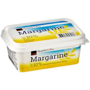 butter or margarine better margarine with 10 butter margarine butter margarine