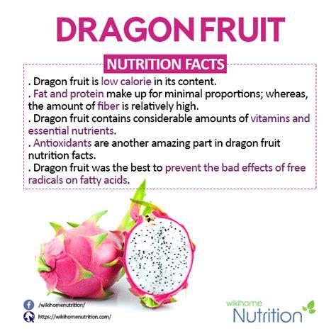 fruit nutrition facts fruit juice calories is strawberry a fruit