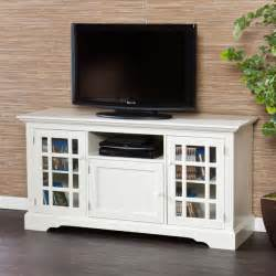white media cabinet with glass doors white media cabinet with glass doors galleryhip