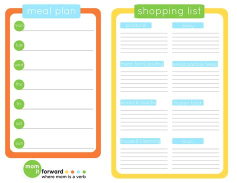 monthly dinner calendar template template monthly dinner calendar template