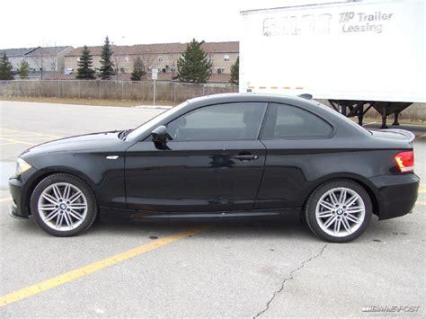 bmw 2014 i128 autos weblog