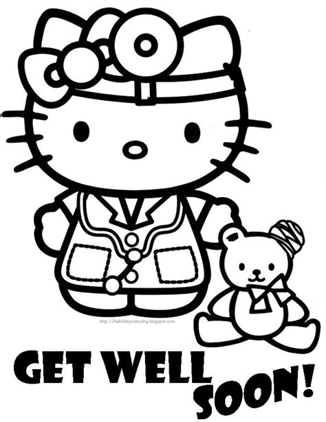 hello kitty kimono coloring page 105 best images about coloring pages hello kitty on