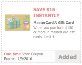 Safeway Gift Card Activation - safeway 9 05 moneymaker on mastercard gift cards frugal living nw