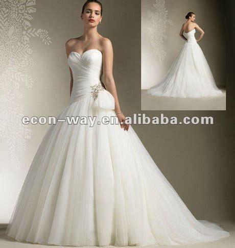 fotos de vestidos de novia tipo corset vestido de novia con corset