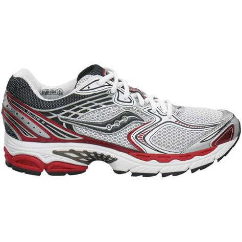 metatarsalgia running shoes metatarsalgia running shoes 28 images best running