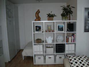 Ikea Schlaf Und Arbeitszimmer by Wohnzimmer Wohn Schlaf Und Arbeitszimmer Mein