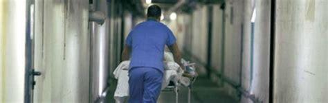 sedere alla brasiliana la chirurgia plastica dei vip e quella della gente normale