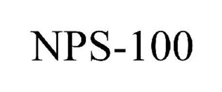 100 Free Email Search Nps 100 Trademark Of Ezchip Semiconductor Ltd Serial Number 85217296 Trademarkia