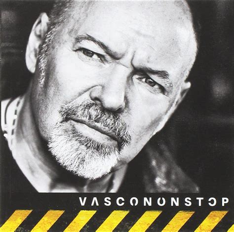 vasco songs vasco vasco non stop 2016