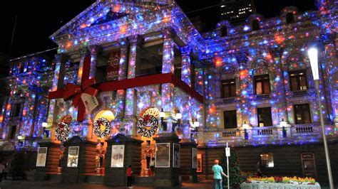best christmas light show best christmas light show projector reviews christmas