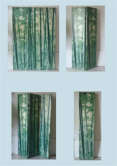 Marilyn Room Divider by Marilyn Furniture Canvas Screen Folding Room Divider China Mainland Screens Room Dividers