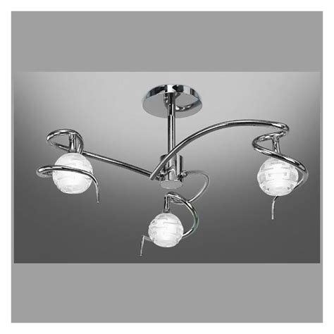 plafonnier chambre luminaires chambre adulte luminaire chambre adulte luminaire cuivre les plafonniers