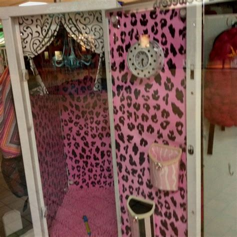 17 best images about locker ideas on locker decorations the chandelier and