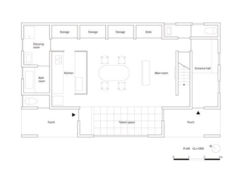clerestory house plans house plans clerestory house interior