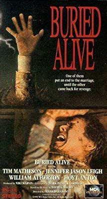 jennifer jason leigh king is alive buried alive tv movie 1990 imdb