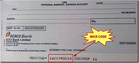 what is micr code in bank what is ecs electronic clearing services and micr