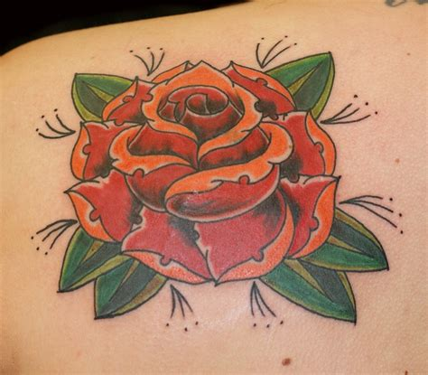 open rose tattoos 12 best small tattoos for images on