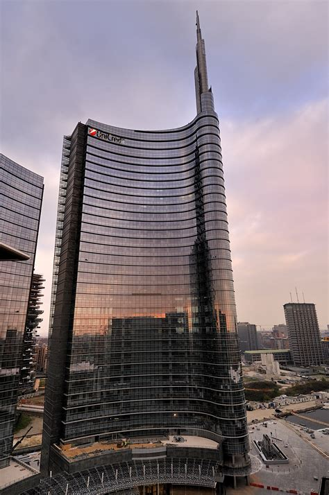 unicredit sede centrale unicredit roma sede centrale idea di casa