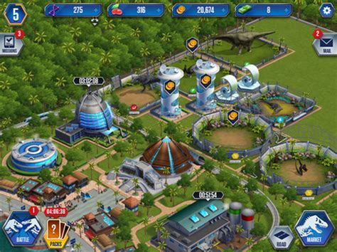 Design This Home App Money Cheats tips and cheats a beginners guide to jurassic world the