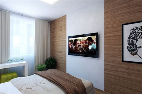 bedroom feature wall brilliant bedroom designs