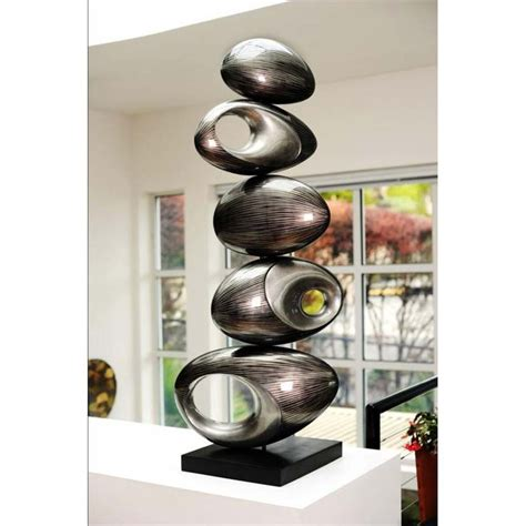 decorative sculptures for the home 24 best images about new home ideas on pinterest