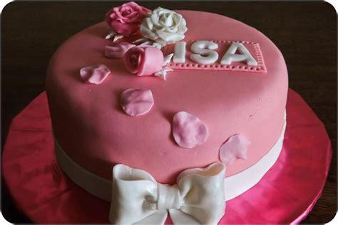 como decorar bolo para homens bolos de anivers 225 rio decorados fotos e receitas lista