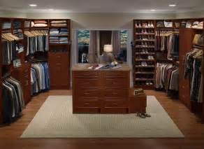 modern big closet design decosee com