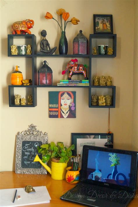 eclectic wall decor design decor disha wall stories contemporary and