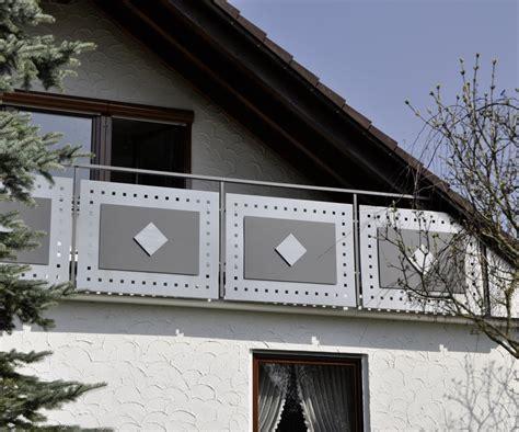 balkon edelstahl balkone freudenstadt balkone stahlbalkone