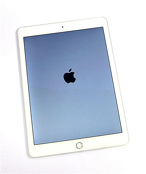 Air Wifi Only 32gb apple air 2 wifi only 32gb 9 7 quot retina display silver