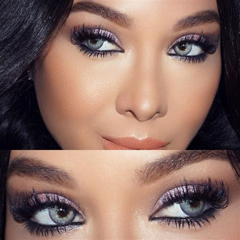 light grey contact lenses 584 best images about colored contacts on blue