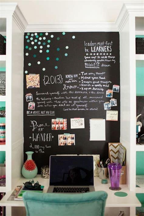 wall ideas for teenage girl bedroom best 25 teen girl bedrooms ideas on pinterest teen girl rooms bedroom design for