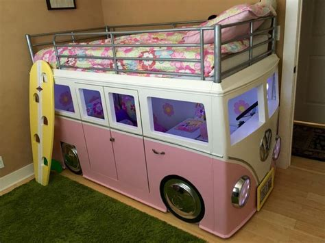 bus with beds 17 best images about vw luv on pinterest volkswagen