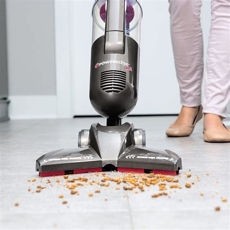Top Vacuums Specifically Suited  Hardwood Floors