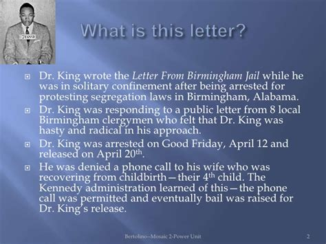 letter from birmingham summary awesome summary of letter from birmingham cover 1364