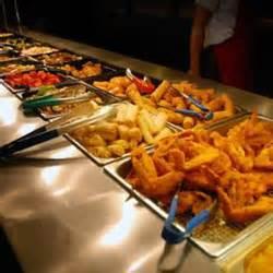 myrtle breakfast buffet best myrtle buffet restaurants gotomyrtlebeach