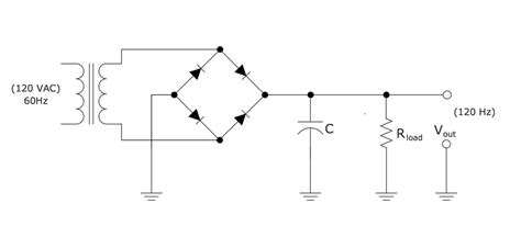 electrical symbol for a diode electrical symbols semiconductor diodes