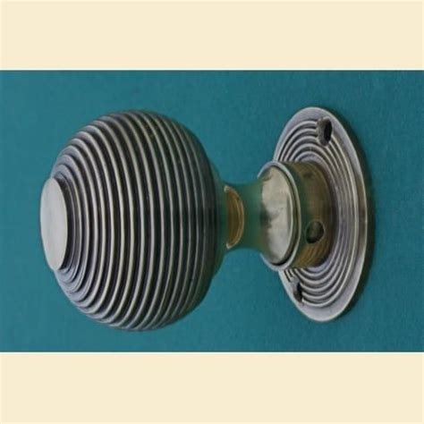 Used Door Knobs by 1000 Images About Traditional Door Knobs On