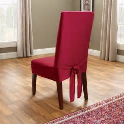 Dining Room Chair Back Covers by Dining Room Chair Back Covers Large And Beautiful Photos
