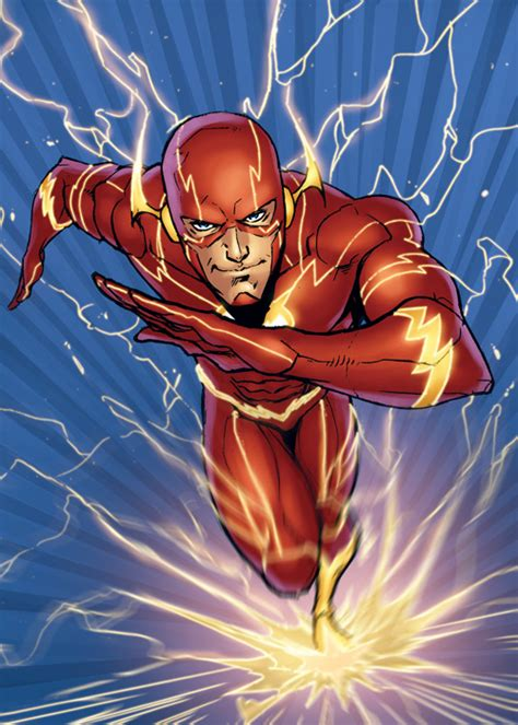 Flash New 52 images of flash 52 the flash new 52 the flash by iban coello and heros