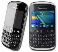 Hp Blackberry Curve 9320 soon blackberry curve 9320 released all info gedget